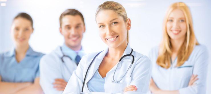 Masterstudium medizin for Medizin studieren schweiz