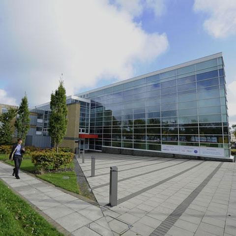Masterstudium innenarchitektur for Innenarchitektur studium ausland